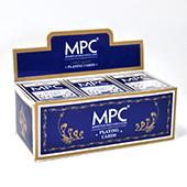 MPC standard Blue Full Brick