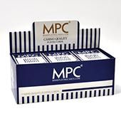 MPC Special Blue Edition Full Brick