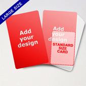 Big Creator - Blank Game Card_copy