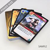 Custom TCG Cards