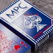 Impressions Aozora Ed. Playing Cards