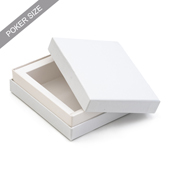 Plain LUX Box Small