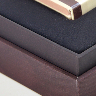 how to make a custom tray