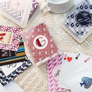 sll designs