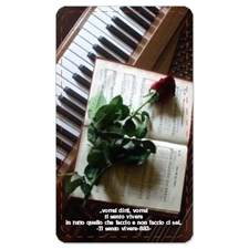 L'oracolo della Musica-2