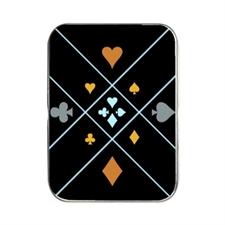 Card accessories