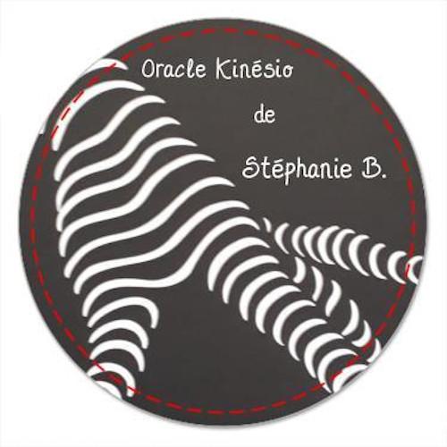 Custom Circle Game Cards Deck