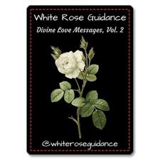 Divine Love Messages, Vol. 2