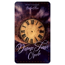 Divine Time Oracle
