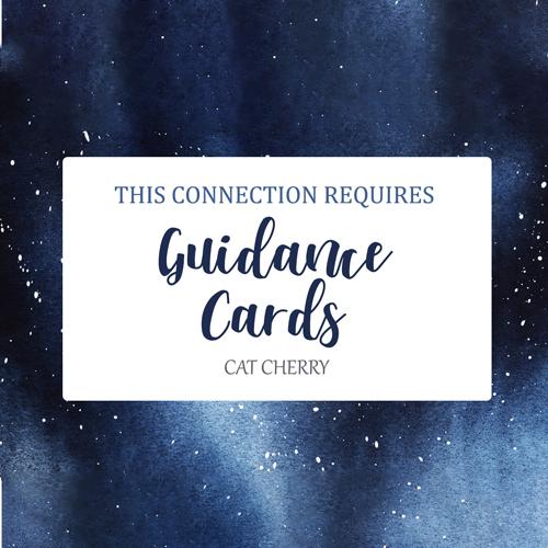 Custom Blank Game Cards - Landscape (63.5 x 88.9mm)
