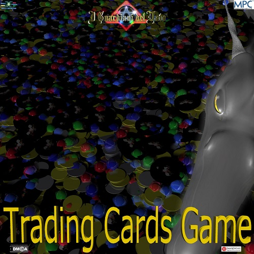 Complete Custom Ceramic Poker Chips