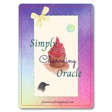 Simply Charming Oracle