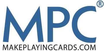 Custom Playing Cards Printing Game Design Company