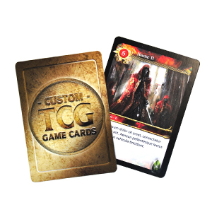 tcg game cards