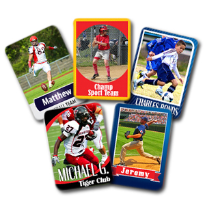 Sports Cards 114