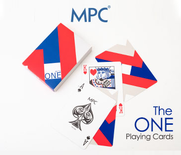 MPC The ONE